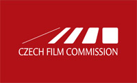 Czech Film Commision